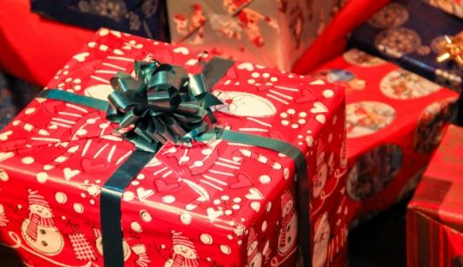 《現在30名参加》12/23(日)クリスマスパーティーin四ツ谷☆初めて&おひとり参加大歓迎